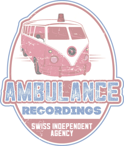 Ambulance Recordings